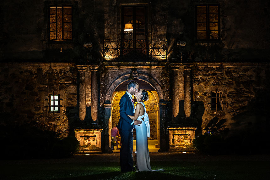 Fotoblog de boda A&J-01