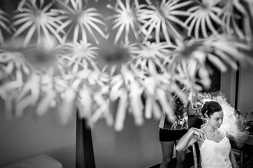 Fotoblog de boda A&J-07
