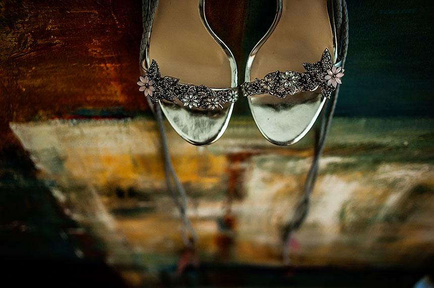 Fotoblog de boda A&J-10