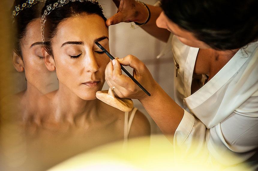 Fotoblog de boda A&J-14