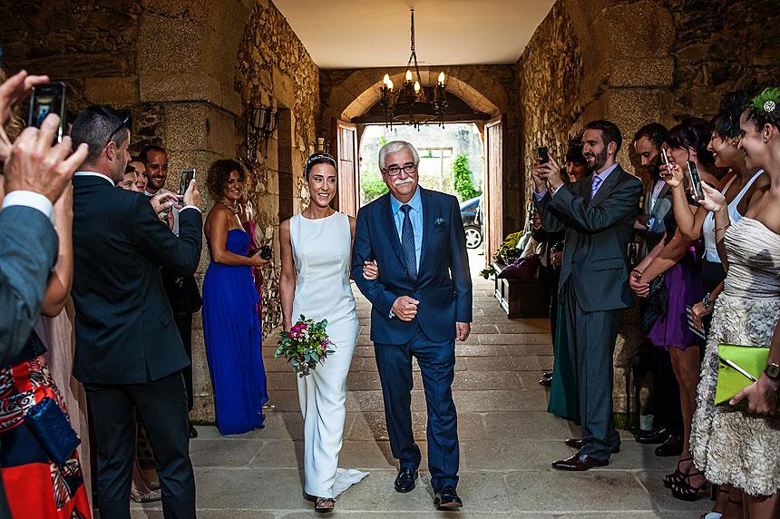 Fotoblog de boda A&J-19