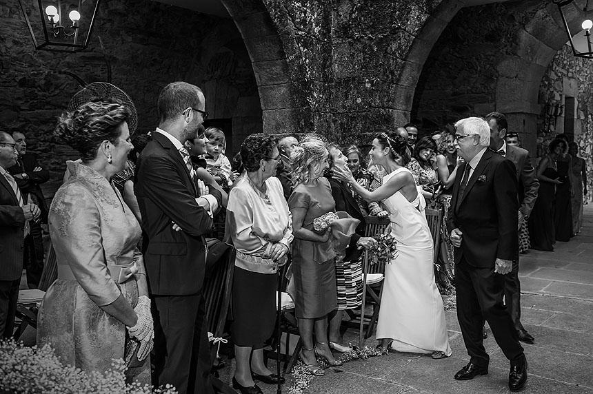 Fotoblog de boda A&J-20