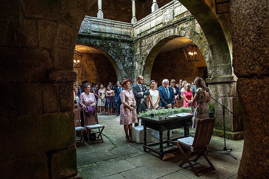 Fotoblog de boda A&J-22
