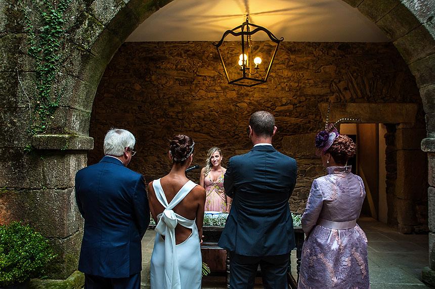 Fotoblog de boda A&J-23