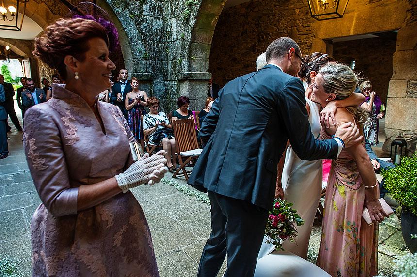 Fotoblog de boda A&J-26