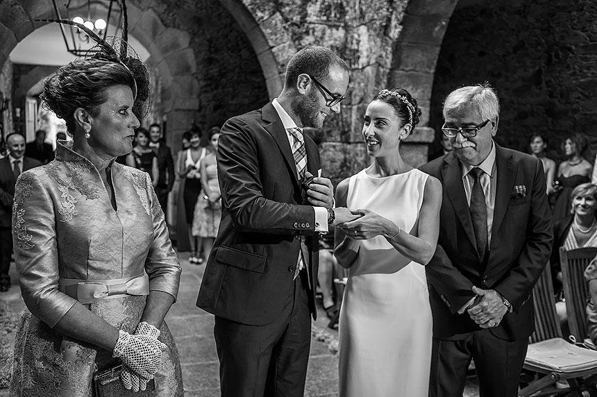 Fotoblog de boda A&J-27