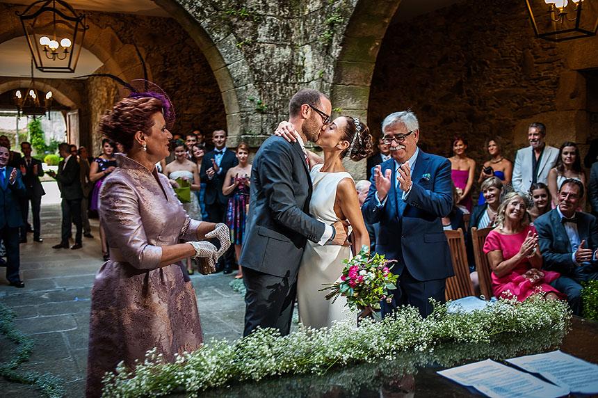 Fotoblog de boda A&J-28