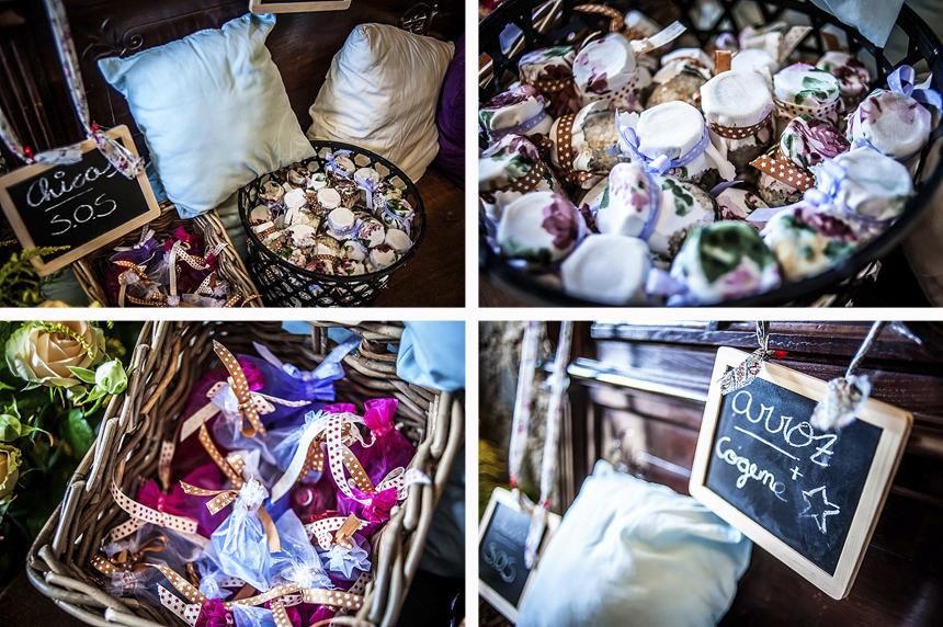 Fotoblog de boda A&J-31