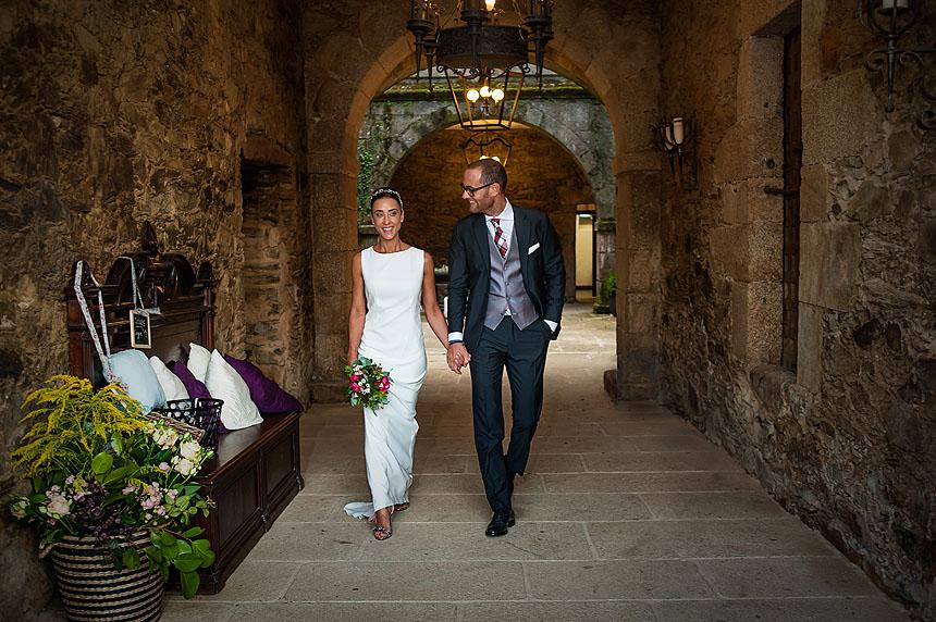 Fotoblog de boda A&J-32