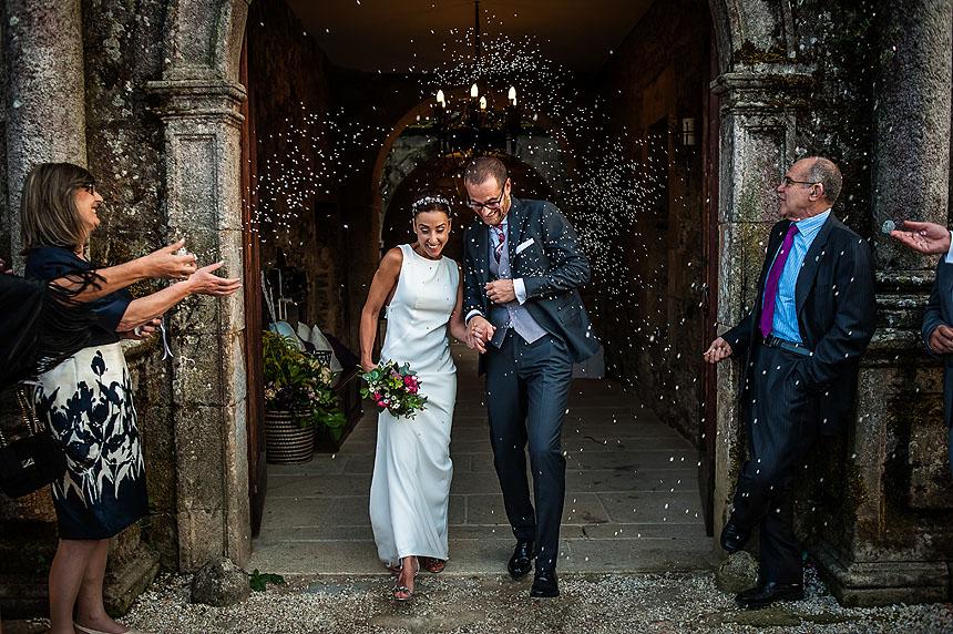 Fotoblog de boda A&J-33