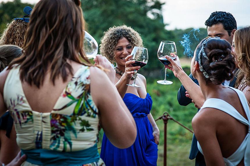 Fotoblog de boda A&J-36