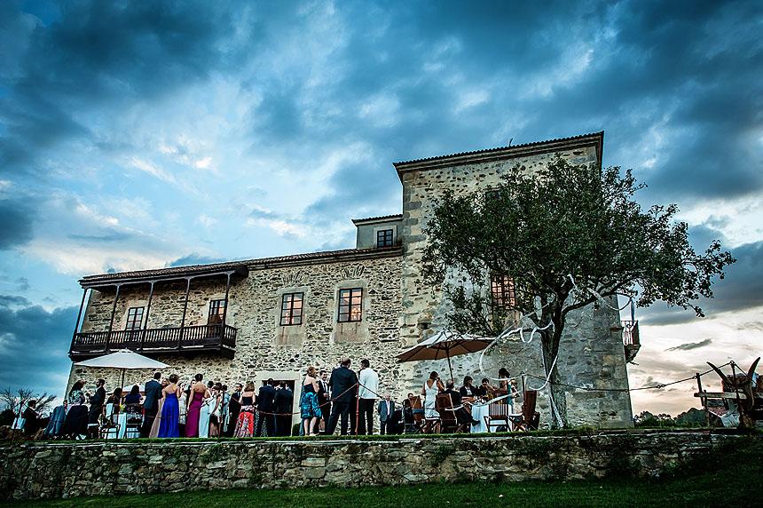 Fotoblog de boda A&J-37
