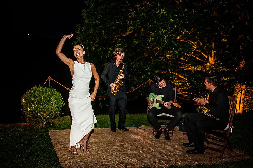 Fotoblog de boda A&J-38