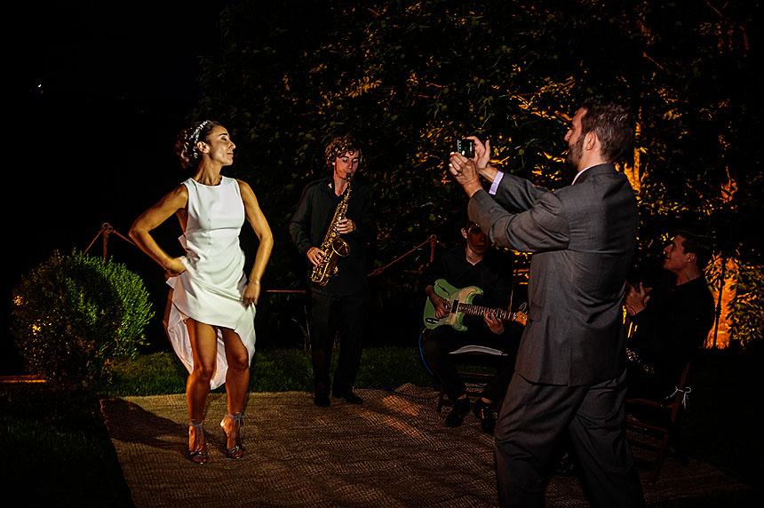 Fotoblog de boda A&J-39