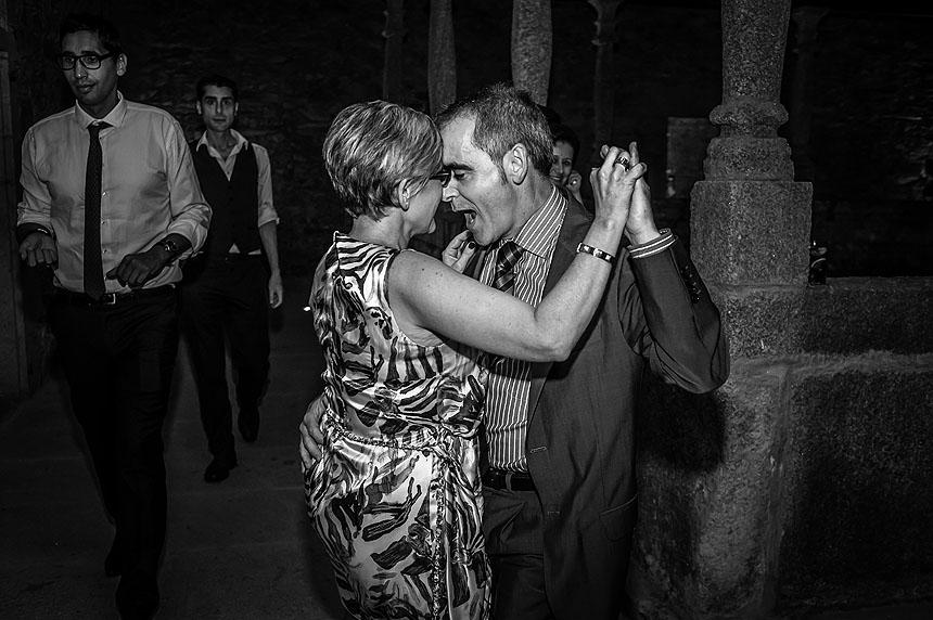Fotoblog de boda A&J-43