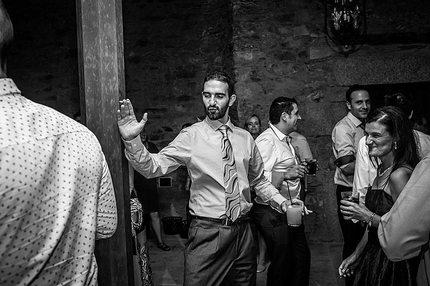 Fotoblog de boda A&J-44