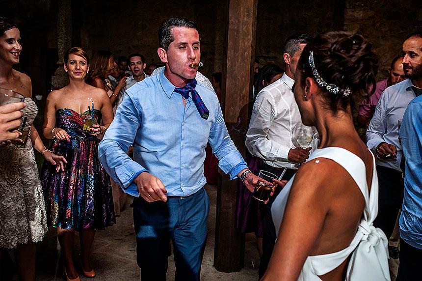 Fotoblog de boda A&J-48