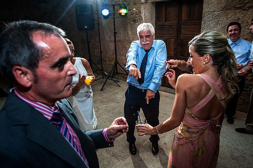 Fotoblog de boda A&J-51