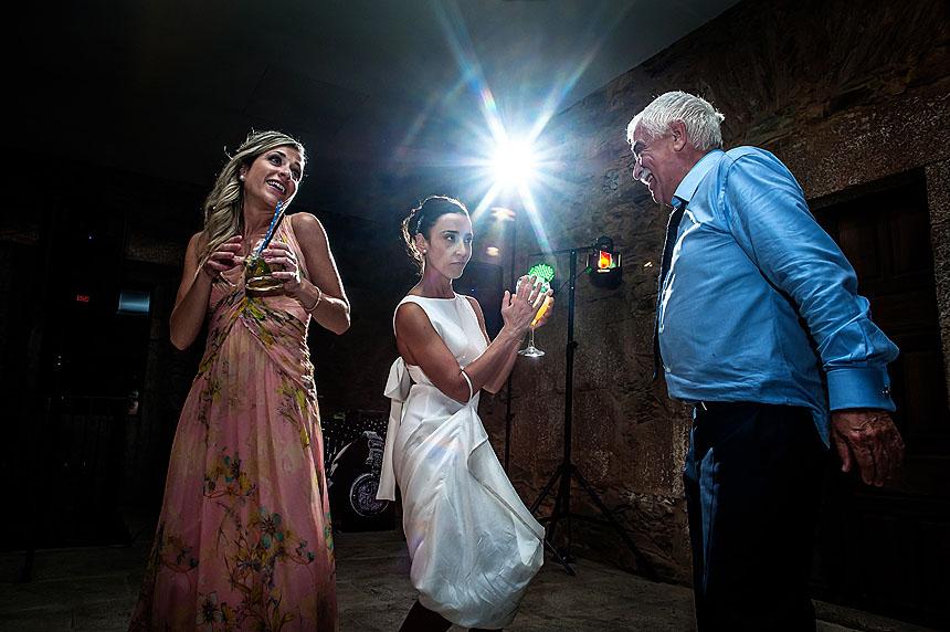 Fotoblog de boda A&J-55