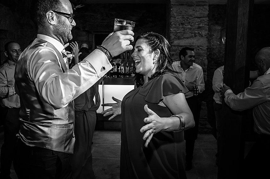 Fotoblog de boda A&J-56