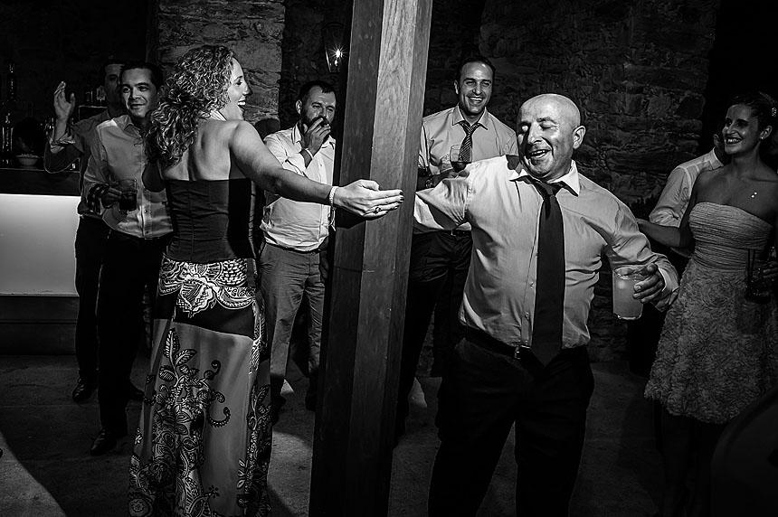 Fotoblog de boda A&J-57
