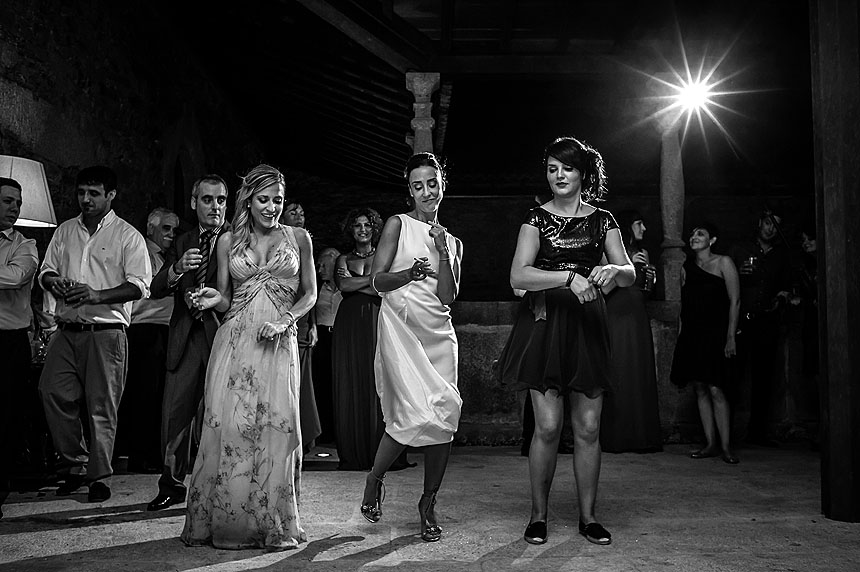 Fotoblog de boda A&J-58