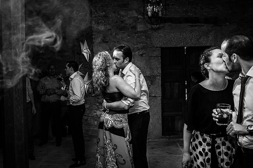 Fotoblog de boda A&J-60