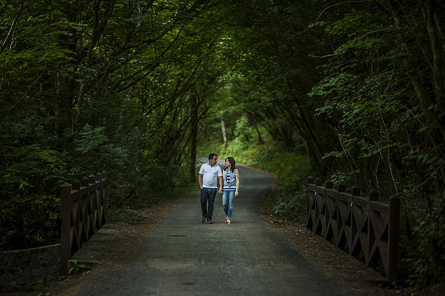 Fotos-preboda-I&JA-para-blog-02