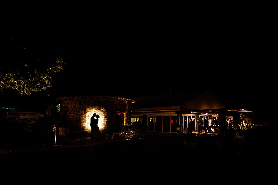 Fotos-de-boda-de-MyR-01
