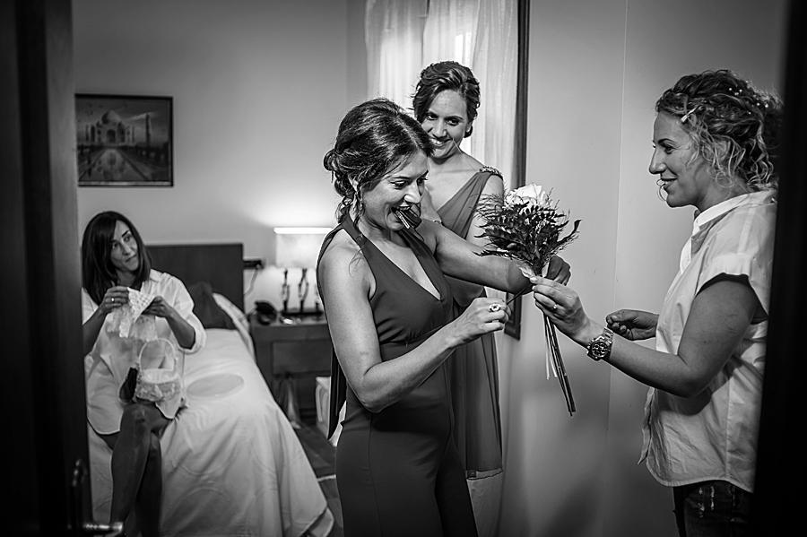Fotos-de-boda-de-MyR-05