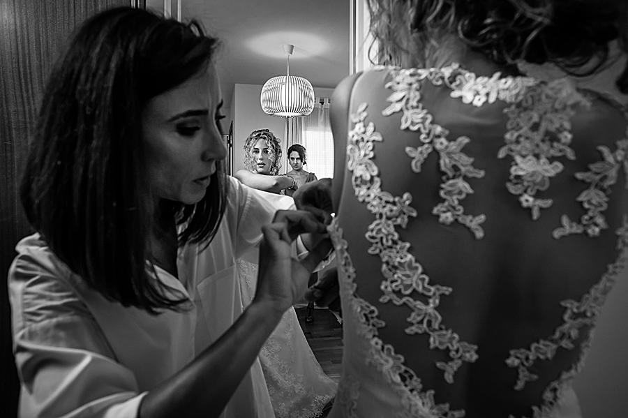 Fotos-de-boda-de-MyR-09