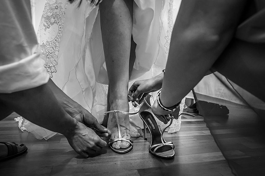 Fotos-de-boda-de-MyR-10