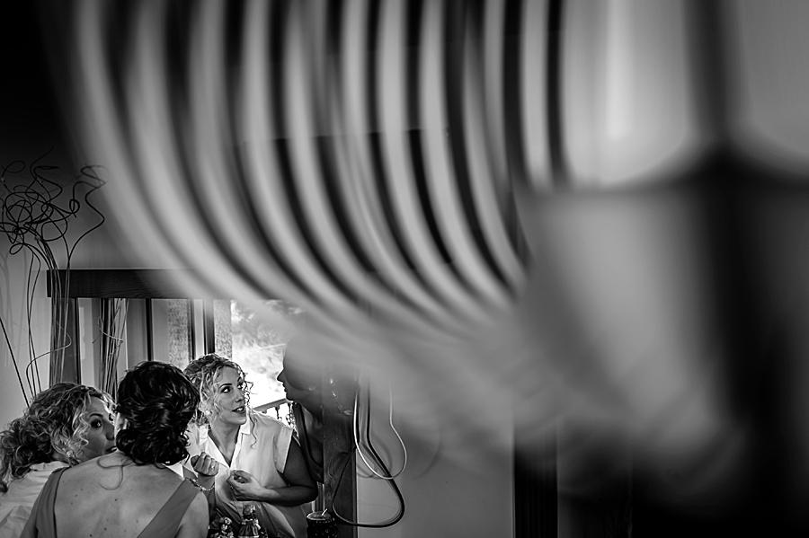 Fotos-de-boda-de-MyR-12