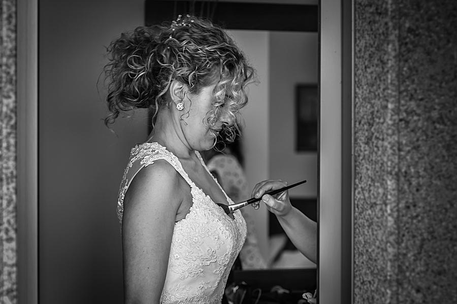 Fotos-de-boda-de-MyR-13