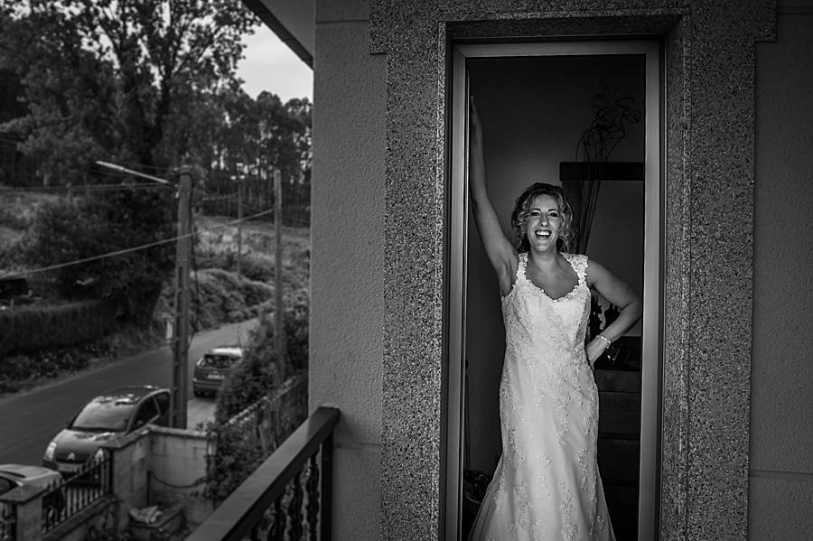 Fotos-de-boda-de-MyR-14
