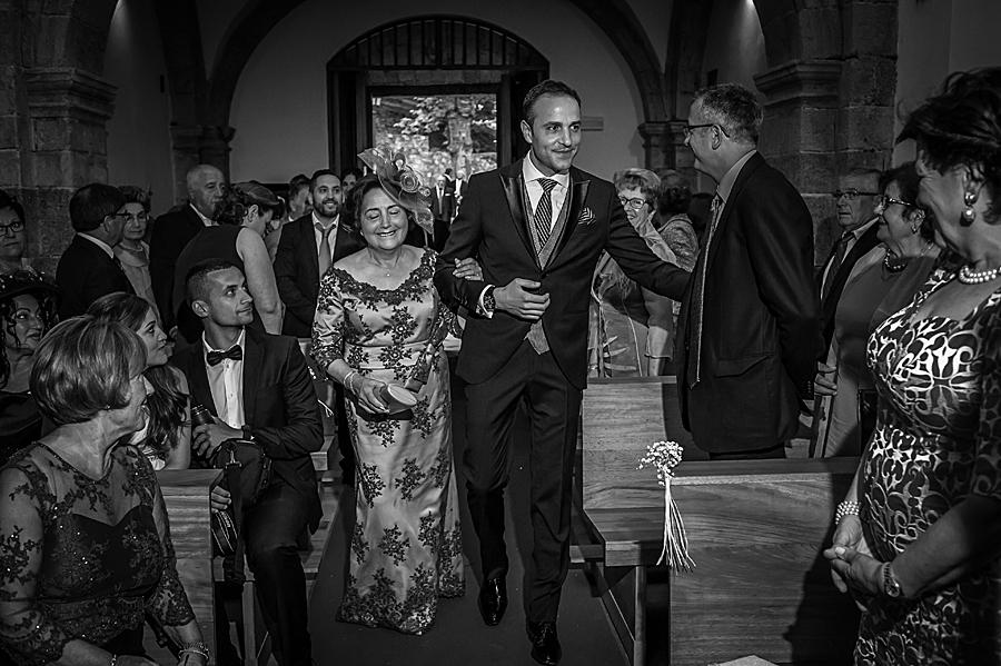 Fotos-de-boda-de-MyR-15