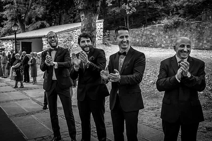 Fotos-de-boda-de-MyR-17