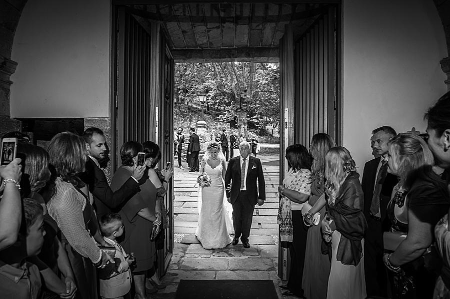 Fotos-de-boda-de-MyR-18