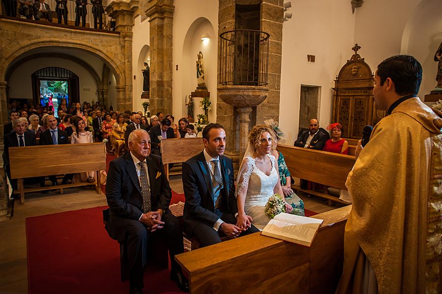 Fotos-de-boda-de-MyR-20