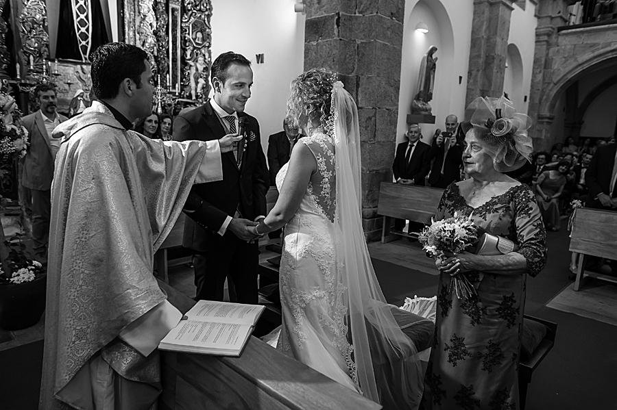 Fotos-de-boda-de-MyR-21