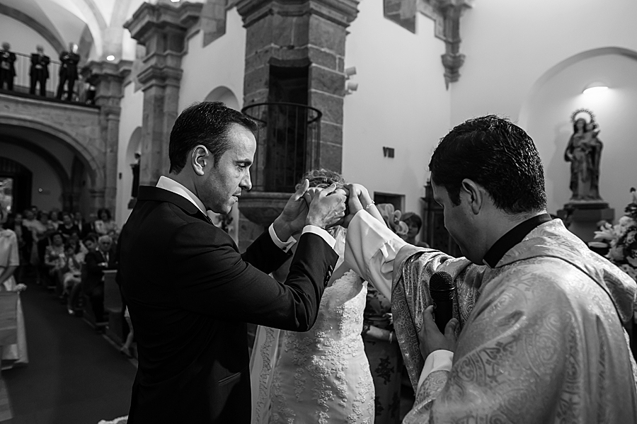 Fotos-de-boda-de-MyR-22