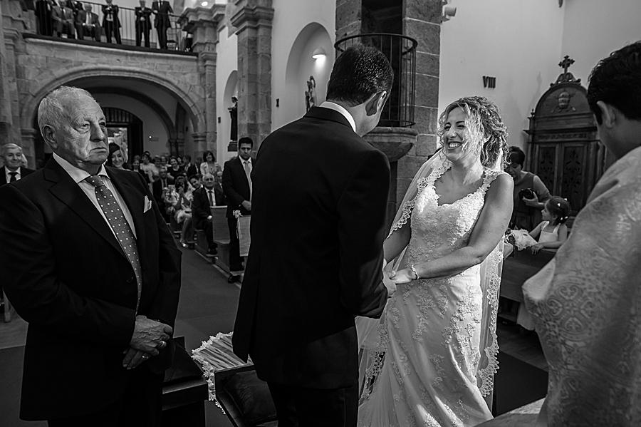 Fotos-de-boda-de-MyR-23