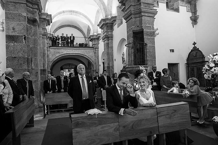 Fotos-de-boda-de-MyR-24