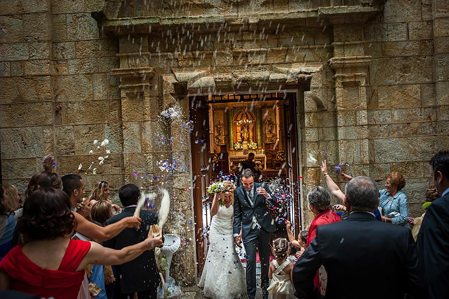 Fotos-de-boda-de-MyR-25