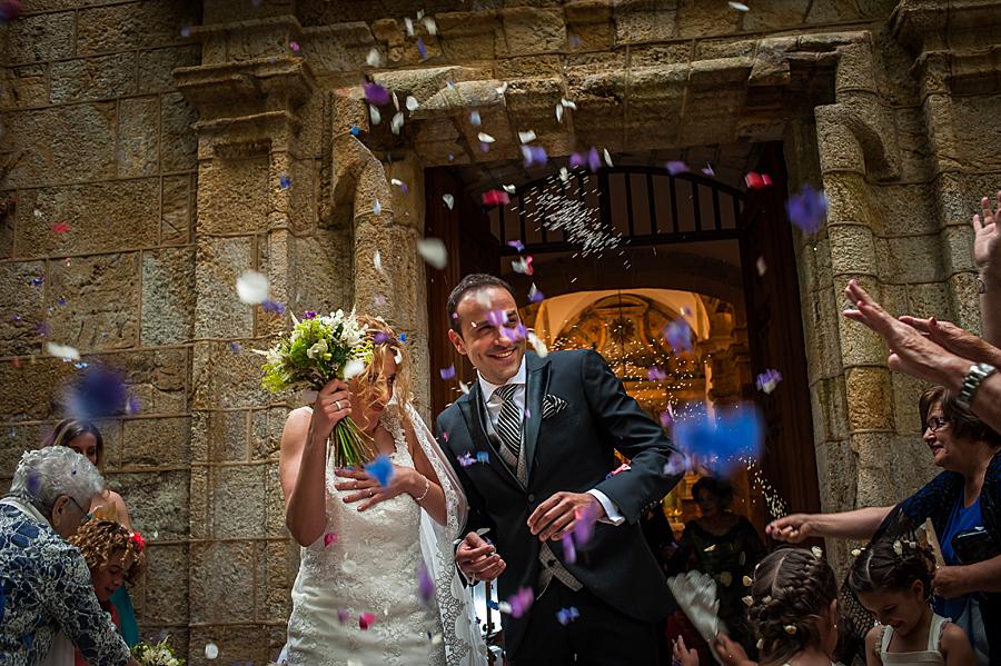 Fotos-de-boda-de-MyR-26