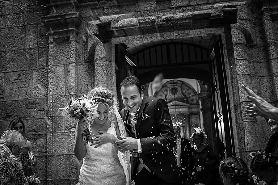 Fotos-de-boda-de-MyR-27
