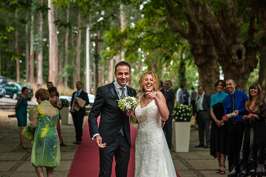 Fotos-de-boda-de-MyR-28