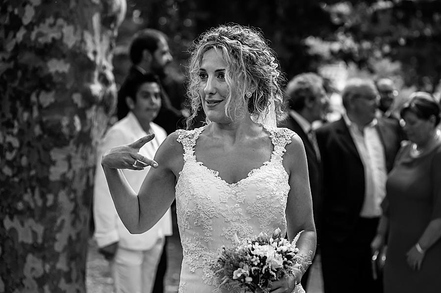 Fotos-de-boda-de-MyR-29