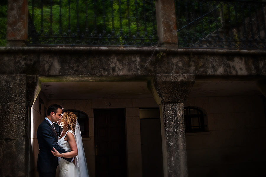 Fotos-de-boda-de-MyR-30