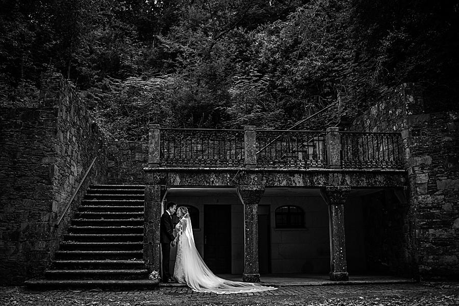 Fotos-de-boda-de-MyR-32